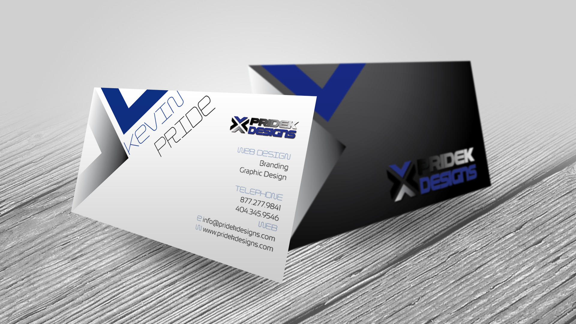 01_Business-Card