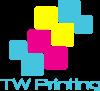 TW Printing
